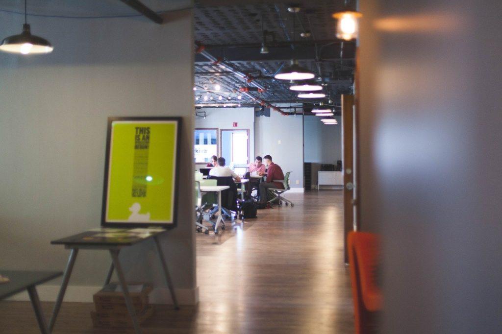 公務員に不動産投資セミナーは必要か?