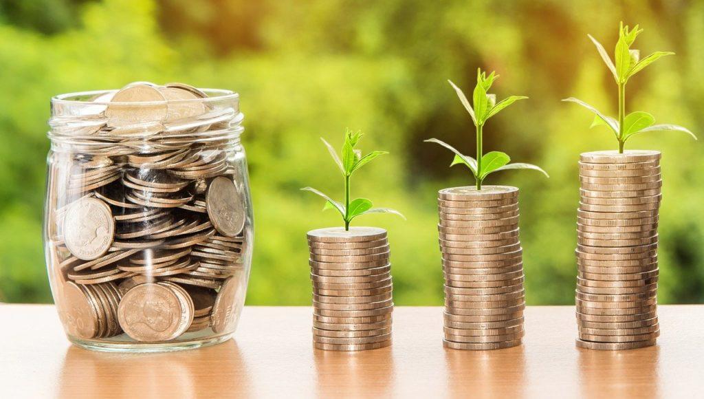 務員の不動産投資は低金利になるようにしたい