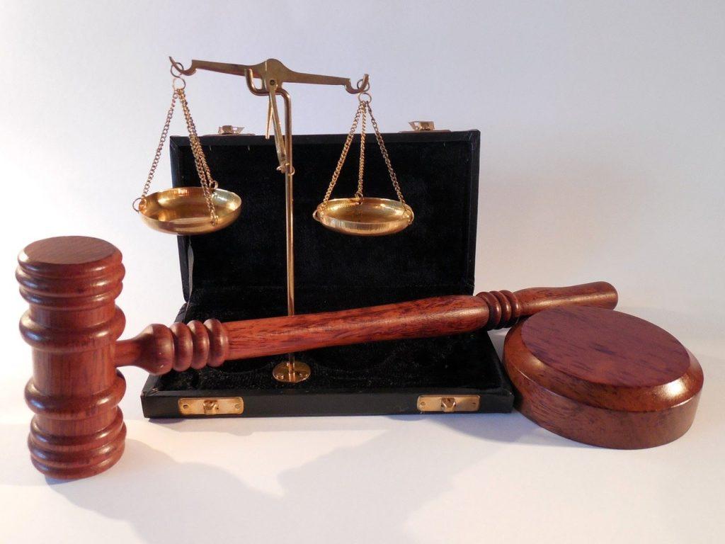 公務員の不動産投資にかかる法律について