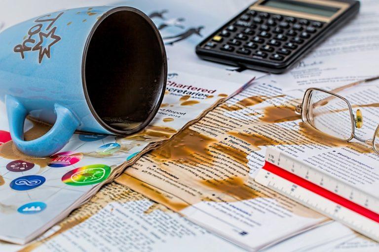 サラリーマンの不動産投資が失敗するのはなぜ?