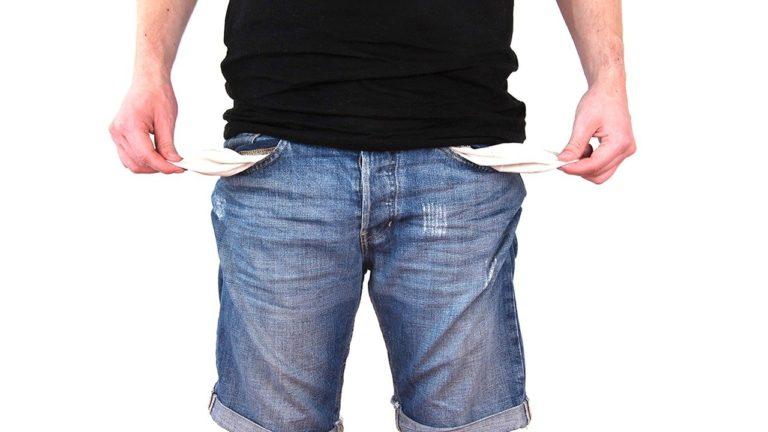 アパート経営で借金地獄・儲かるはずが失敗して借金に追われる…